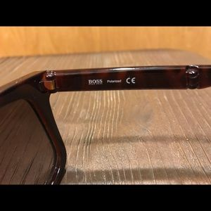 e87e3740abea Hugo Boss Accessories - 🔹Hugo Boss 0446/S sunglasses🔹